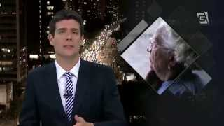 Baixar TVs dão cobertura ao Dia Mundial do Idoso do Portal Terceira Idade (2014)
