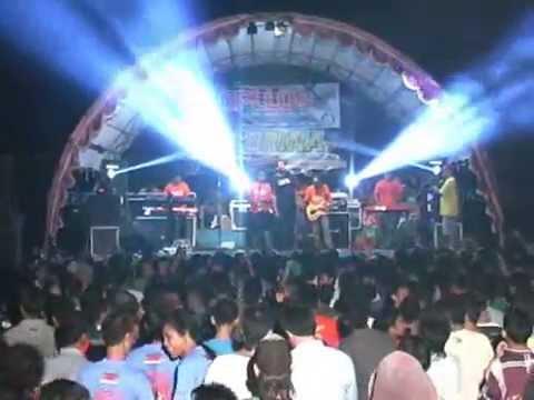 Tembok Derita Rudi Ibrahim Sa'brina Music Dangdut Jepara