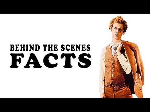15-sweet-behind-the-scenes-facts-about-napoleon-dynamite