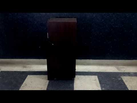 Indian Furniture | Space Saving Concept | Updated Latest Study Table | Decor Modifiers | Delhi