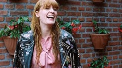 Florence Welch's Funny Moments and Best Bits [Part 6]
