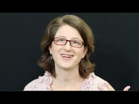 Faculty Interview, MDO, Debra Askanase
