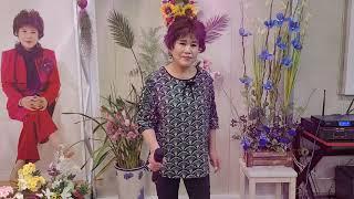 가수 이금주 미운사람아-신승일