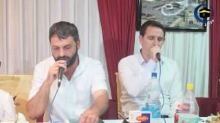 Dasmë Islame Në Prizren - Adem Ramadani & Xhemal Nuhiu - O Njeri O Gjynahqar