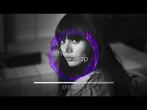 Efemero - Amelia