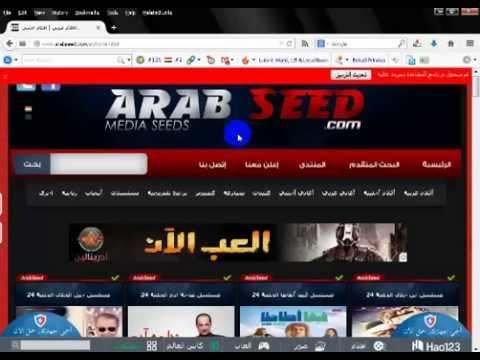 افلام سيد عرب