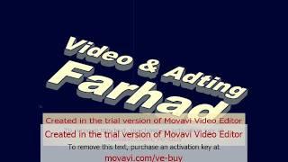 Sakib meherpur new video song