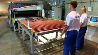 Компания АКМА(Стекольная компания АКМА: производство стеклопакетов, промышленная обработка стекла и зеркал, любые виды..., 2013-08-10T11:45:34.000Z)