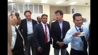 IMRAN KHAN JEDDAH AIRPORT 05MAR12.mp4