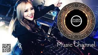 Remix DJ 2018 [✓] Yuan de yi ren xin [愿得一人心]