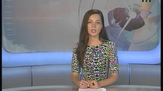видео На Прикарпатті поліція розшукує викрадача