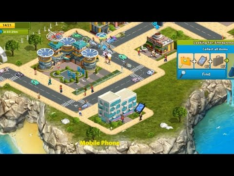 6 Best City Building Games For Android Of 2017