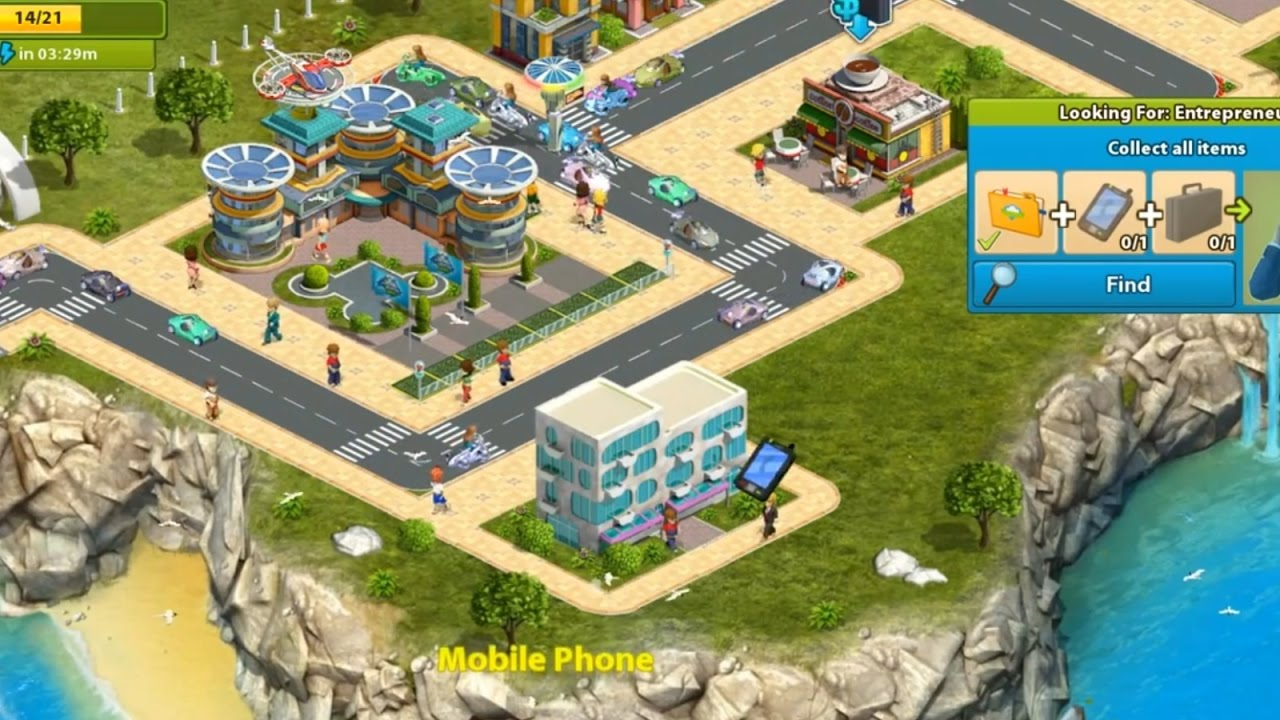 6 best city building games for android of 2017 youtube