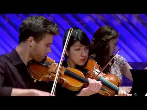 About YoungArts | Classical Music