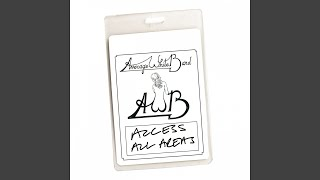 Provided to YouTube by Believe SAS Our Time Has Come (Live) · Average White Band Access All Areas (Live Audio Version) ℗ 2015 - Demon Music Group Ltd ...