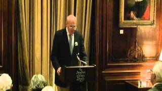 """NYSL: James Oakes on """"Freedom National: The Destruction of Slavery in the United States"""""""