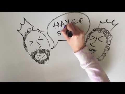 draw-my-life-don-quijote-de-la-mancha-parte-ii