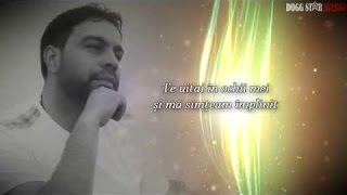 Florin Salam & B.Piticu - Ce ti-a dat el si eu nu ti am dat ( Oficial Audio Lirycs )