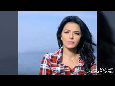 Diana Grigoryan VS Anna Simonyan/ Ov E Aveli Gexecik?)