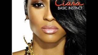Ciara - Listen To My Song
