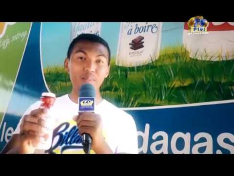 Over the top 13 Octobre 2015 BY TV PLUS MADAGASCAR