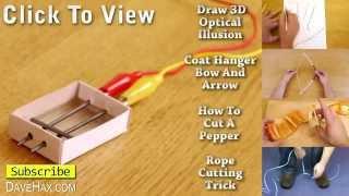 как сделать спичечный коробок из картона