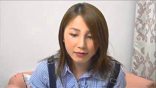 吉川友 official web site http://kikkawayou.com/ UP-FRONT PROMOTION ...