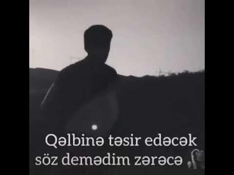 Emir Can İğrek - Beyaz Skandalım (Official Audio)