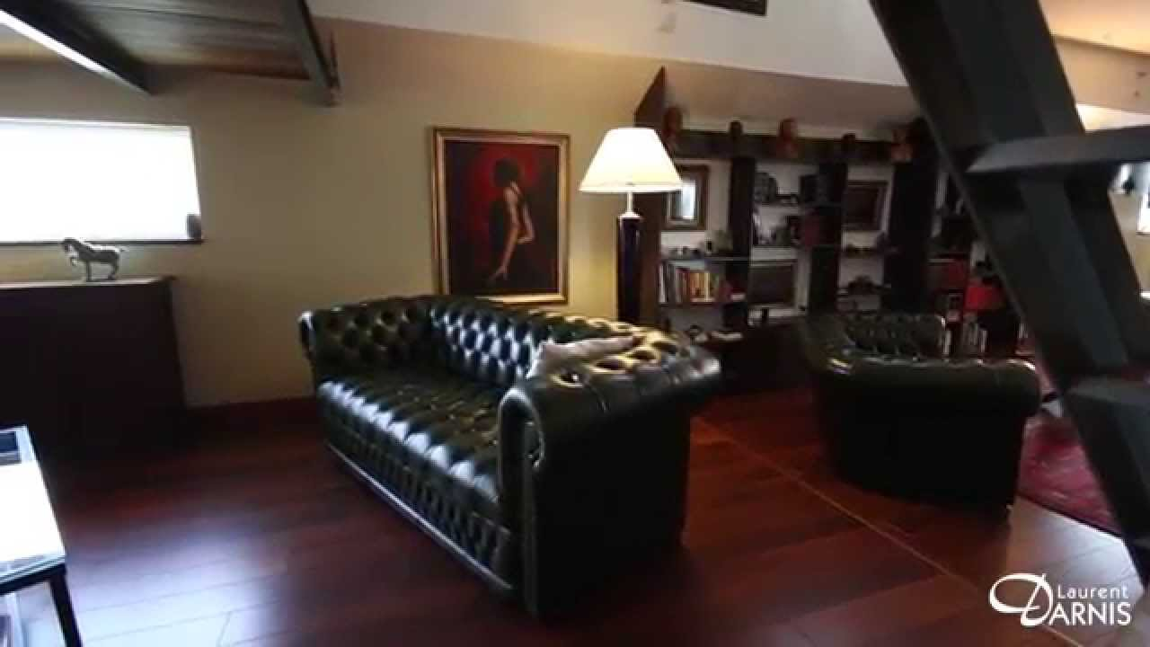 a vendre p niche neuville sur sa ne youtube. Black Bedroom Furniture Sets. Home Design Ideas