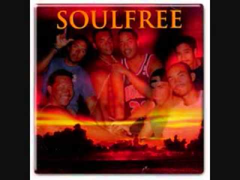 soulfree love