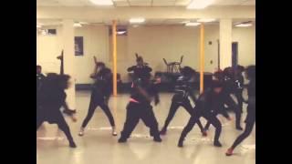 devastation ddc world od dance rehearsal 1