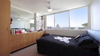 10/8 Doris Street - West End (4101) Queensland by Sonya Browne