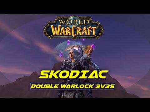 Skodiac's Promotional Montage [LLP Season 17]
