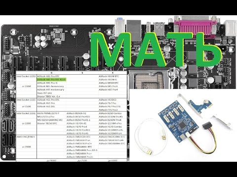 ЖК-монитор NEC MultiSync PA241W -