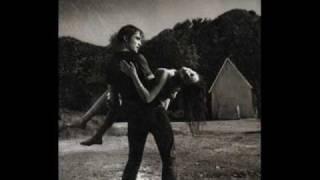 Сумерки/Twilight Монолог Эдварда