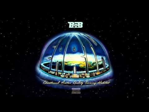 05  HAARP MUSIC   EARTH Mixtape