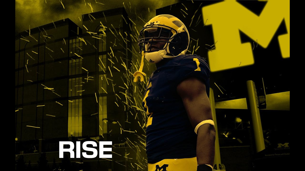 the surge michigan hype video 2016 youtube
