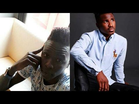Ngaaka Blindé parle de Dip Doundou Guiss