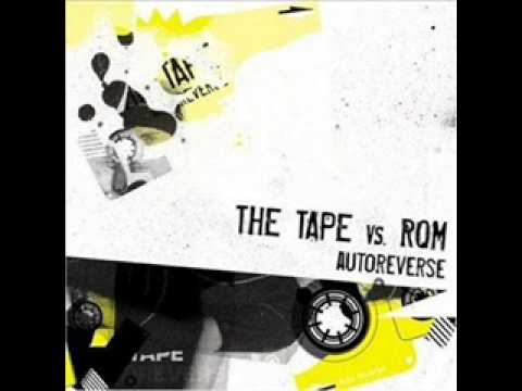 The Tape vs RQM - And You
