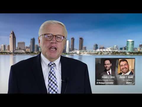 NRMLA Conference – San Diego 2018