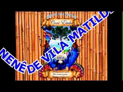 Download NENÊ DE VILA MATILDE 2017