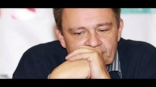 Степан Демура - ПУТИН ОБЬЯВИЛ РАСПРОДАЖУ РОССИИ! ПРОДАЖА РОСНЕФТИ! Кризис 2017!!!