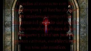 Vampiro - La Mascarada 2ªed - Los Díplicos