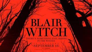 """Video Trailer Music Blair Witch: """"The Woods"""" (Theme Song) - Soundtrack Blair Witch download MP3, 3GP, MP4, WEBM, AVI, FLV Juli 2018"""