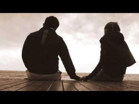 Музыкальная новинка (Душевная песня о любви) слушать
