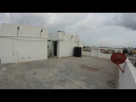 Gopro 360 Timelapse Hyderabad India