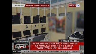 24 Oras GMA News