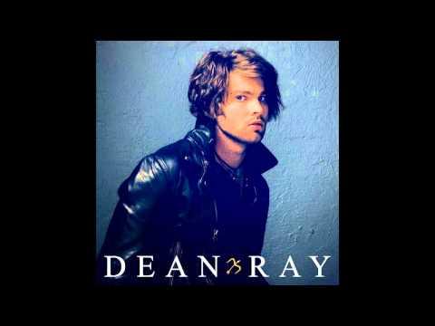 Dean Ray - Budapest