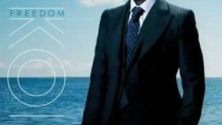 Beautiful- Akon ft Colby O