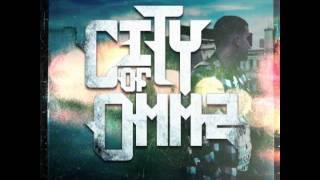 Omar LinX - City Of Ommz